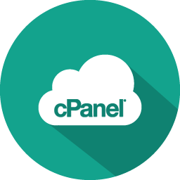 cpanel and softaculous license